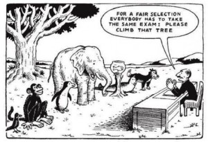 educational-system-comic