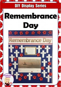 free-diy-display-series-remembrance-day