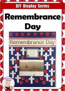 free-diy-display-series-remembrance-day